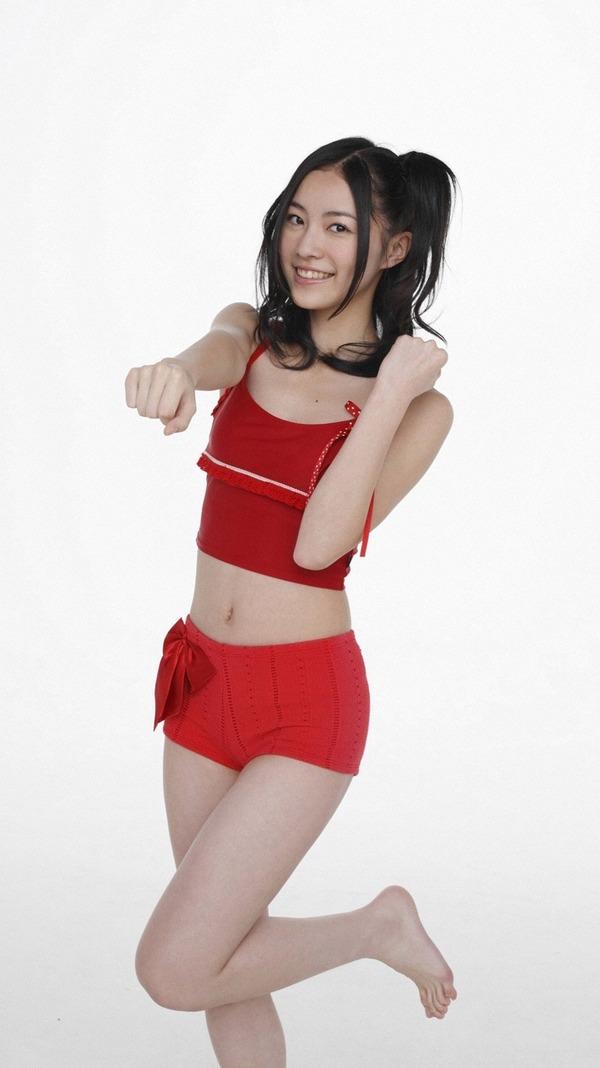 松井珠理奈 (14)