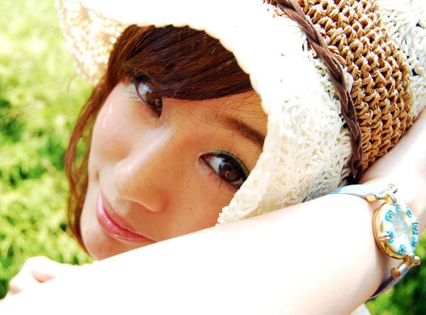 新井恵理那 (8)