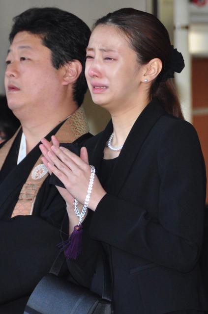 北川景子 (4)