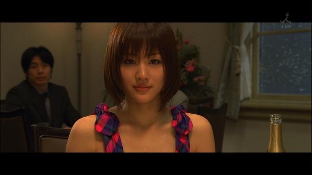 綾瀬はるか (9)