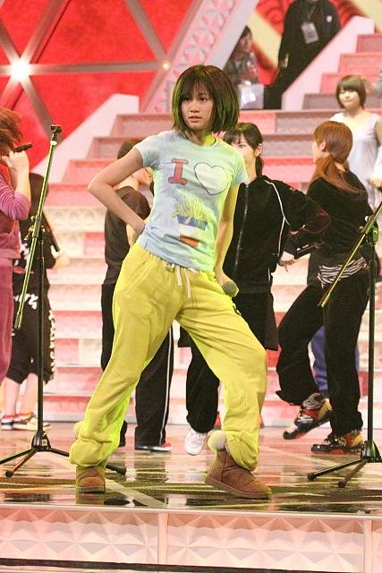 AKB48 (9)