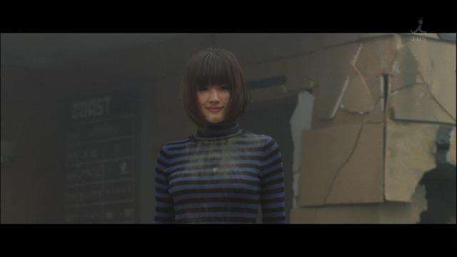 綾瀬はるか (20)