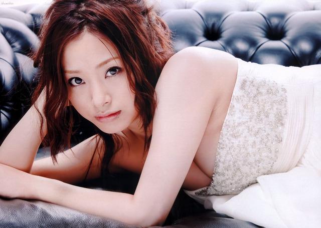 上戸彩 (7)