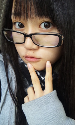 小倉唯 (2)