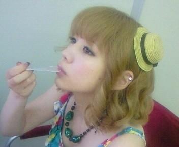 仲里依紗 (8)