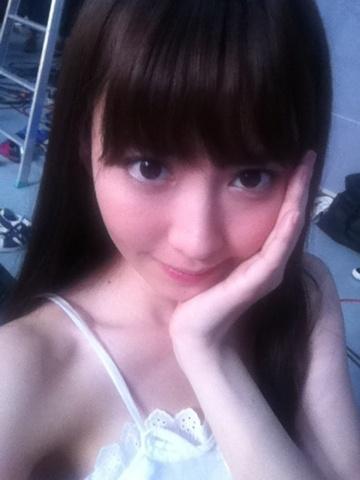 小嶋陽菜(こじはる) (29)