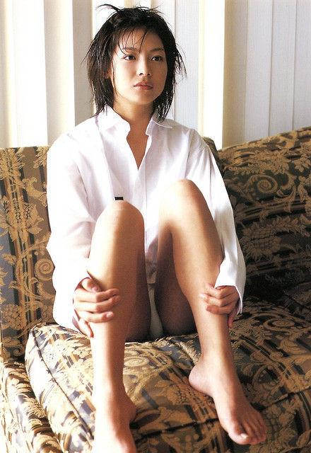 相武紗季 (20)