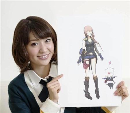 大島優子 (2)
