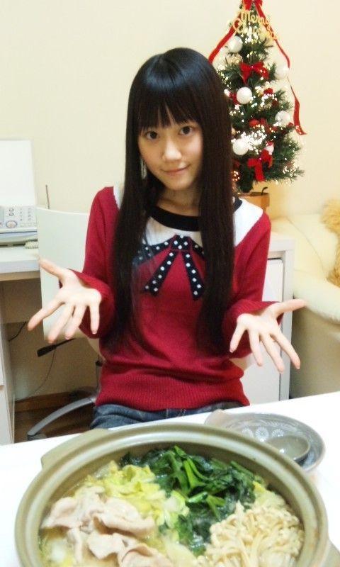 小倉唯 (9)