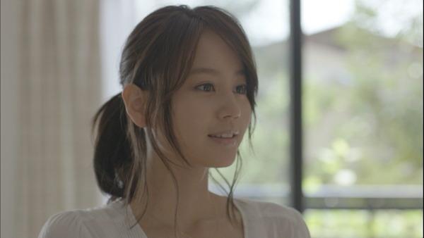 堀北真希 (4)