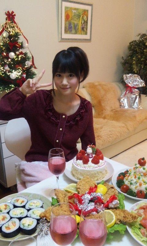 小倉唯 (10)