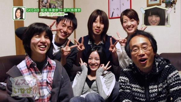 松井珠理奈 (8)