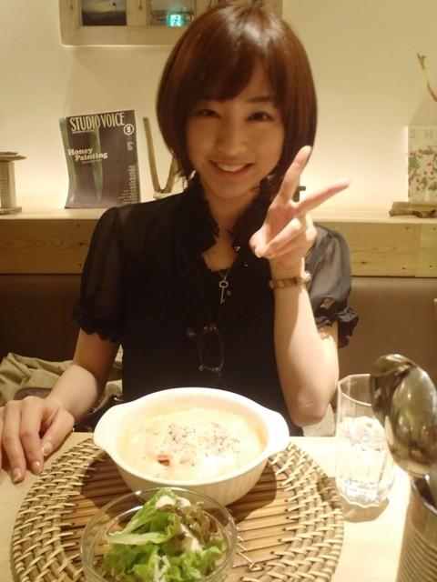 新井恵理那 (2)