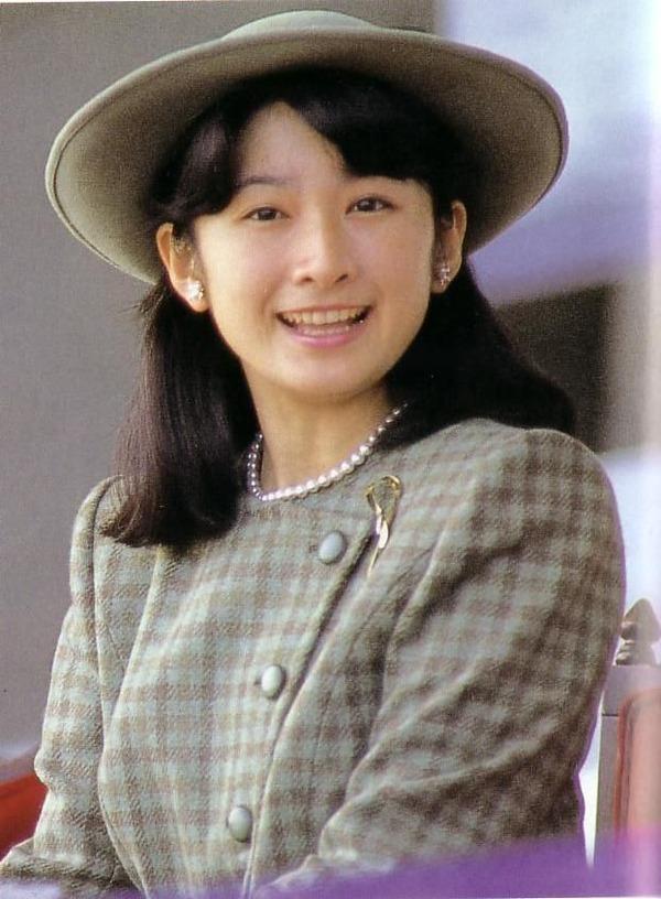 佳子さま (6)