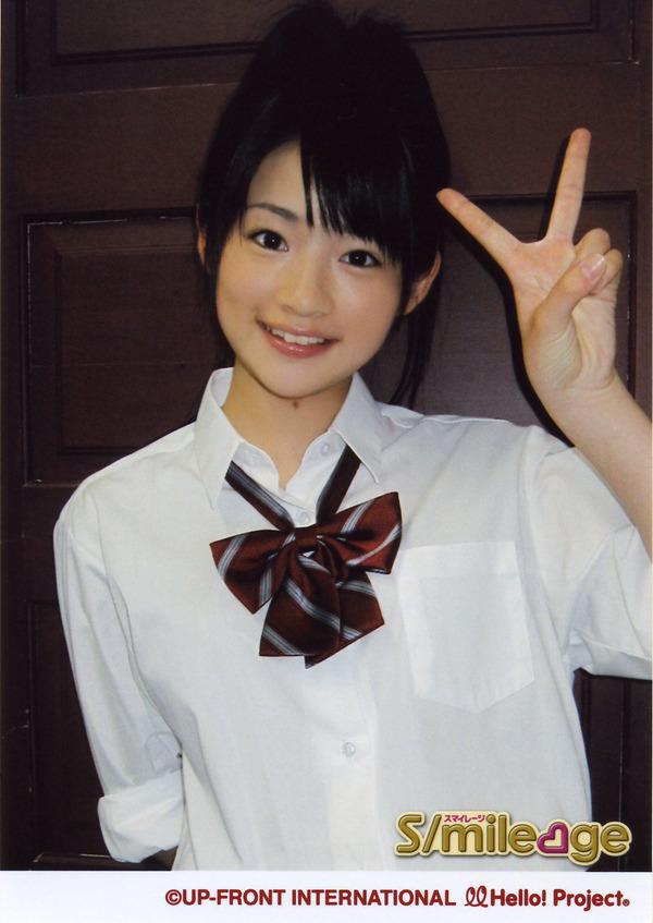 前田憂佳 (7)