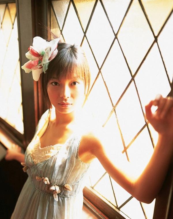 相武紗季 (29)