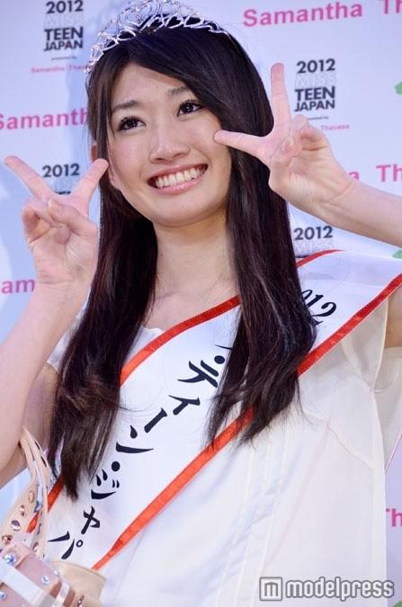 坂口莉果子 (9)
