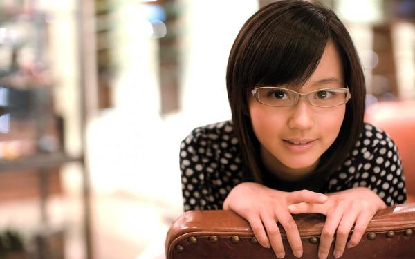 堀北真希 (16)