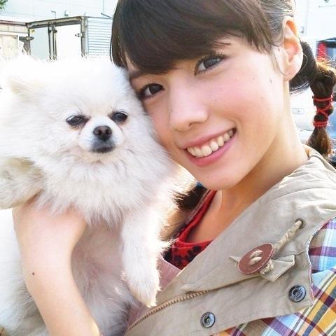 仲里依紗 (4)