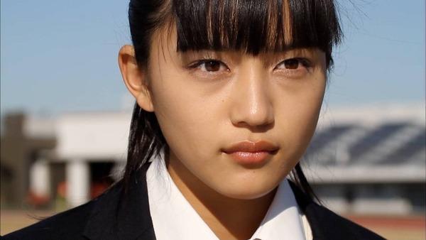 川口春奈 (13)