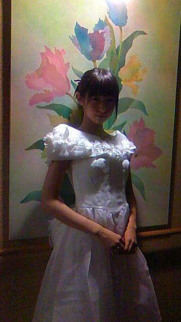 日南響子 (7)