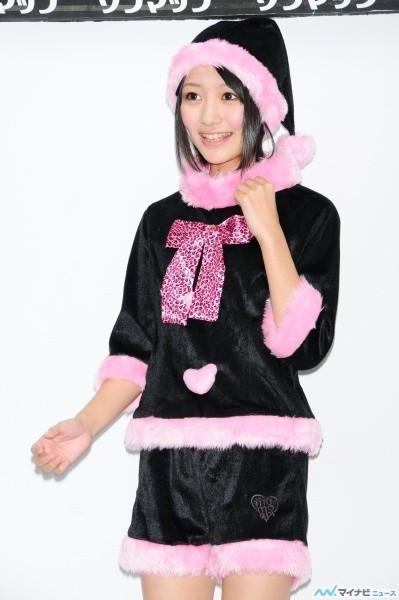 荻野可鈴 (18)