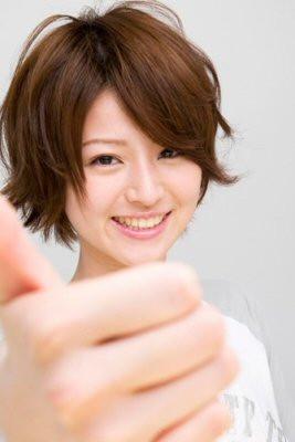 鈴木ちなみ (8)