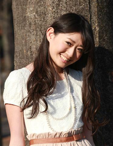 坂口莉果子 (2)
