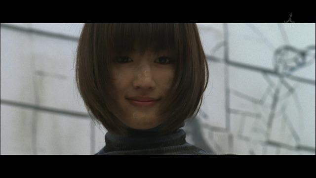 綾瀬はるか (21)