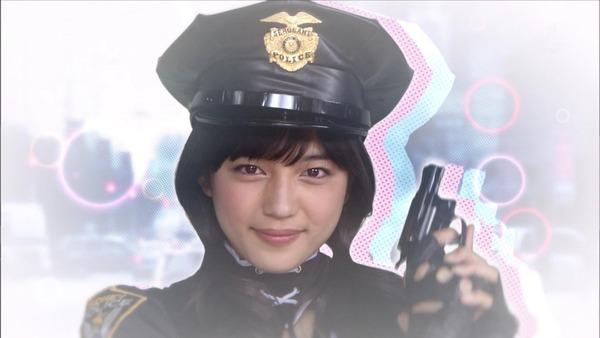川口春奈 (6)