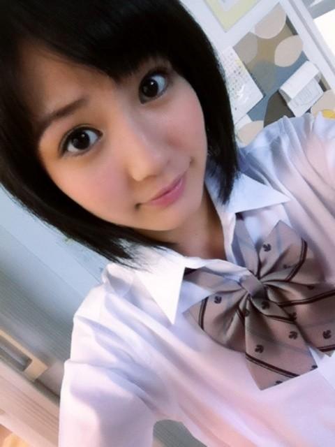 荻野可鈴 (14)