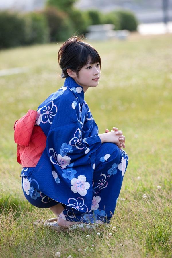 前田憂佳 (6)