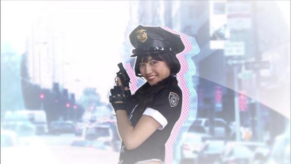 川口春奈 (8)