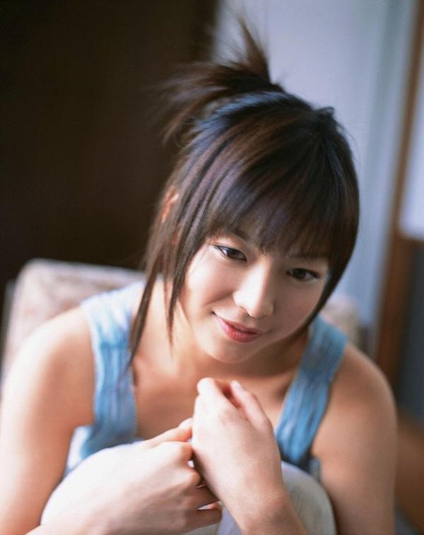 相武紗季 (28)