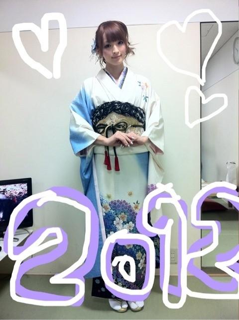 佐藤かよ (2)
