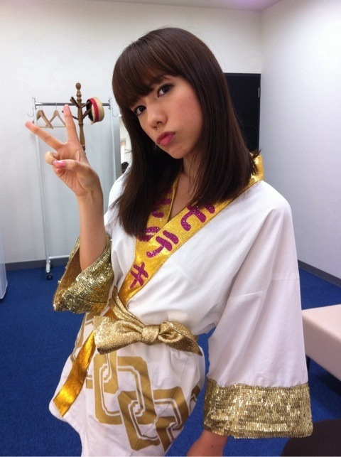 仲里依紗 (3)