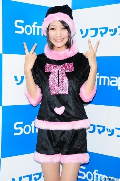 荻野可鈴 (4)