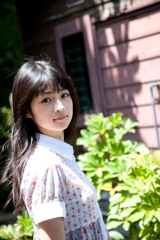 前田憂佳 (4)