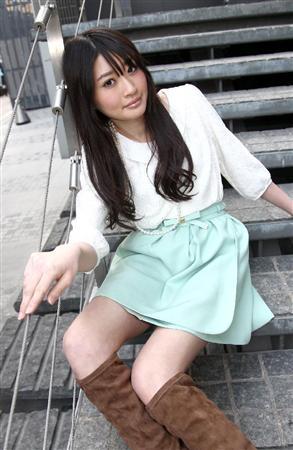 坂口莉果子 (6)