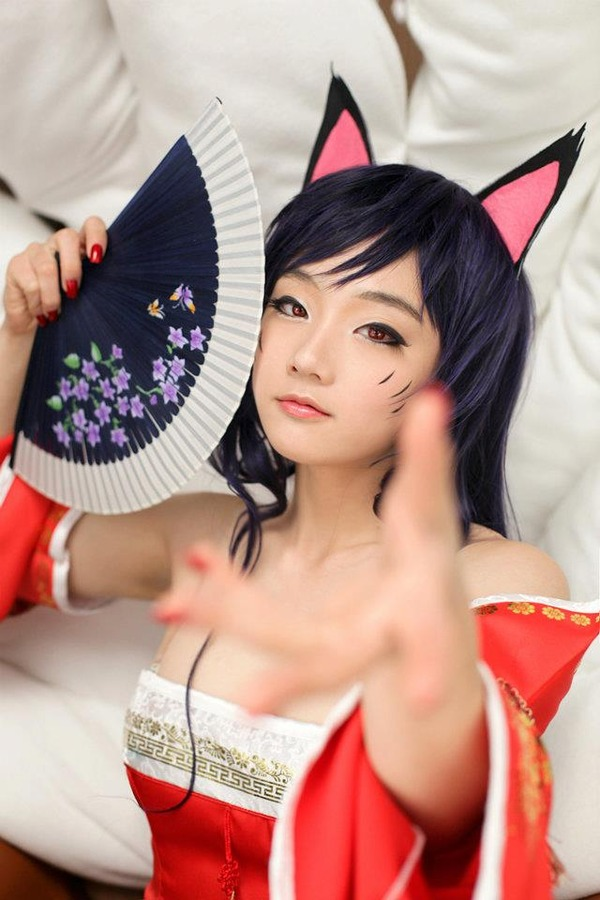 k_miyuko (12)