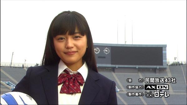 川口春奈 (2)