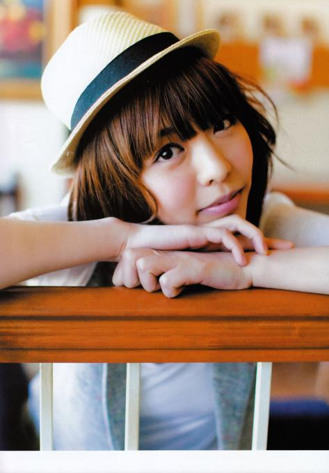 豊崎愛生 (9)