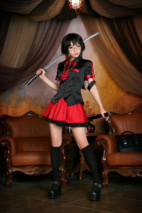 k_miyuko (15)