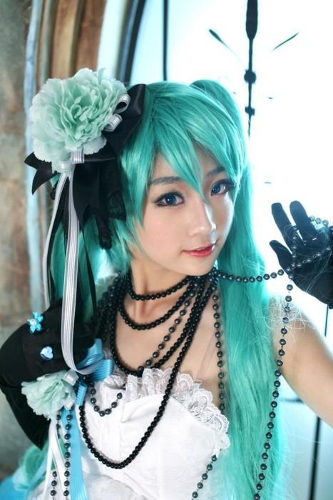 k_miyuko (23)