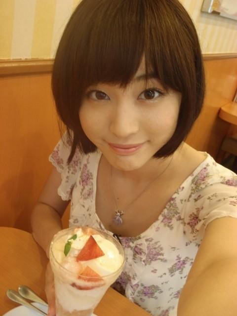 新井恵理那 (6)