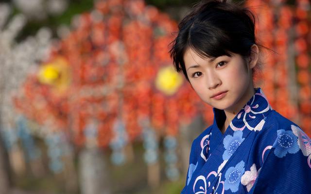 前田憂佳 (2)