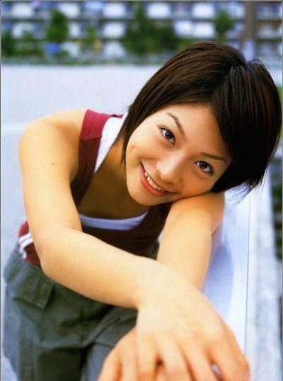 相武紗季 (25)