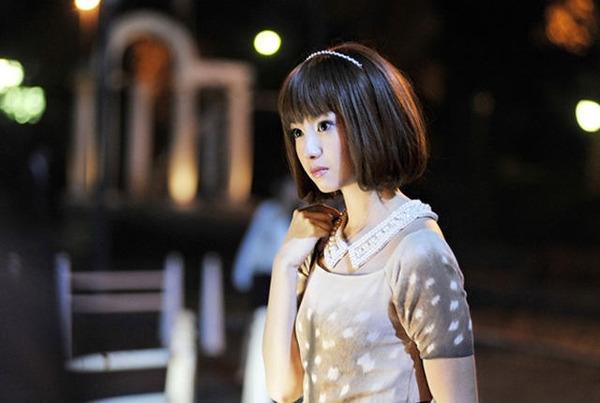 沢尻エリカ (4)