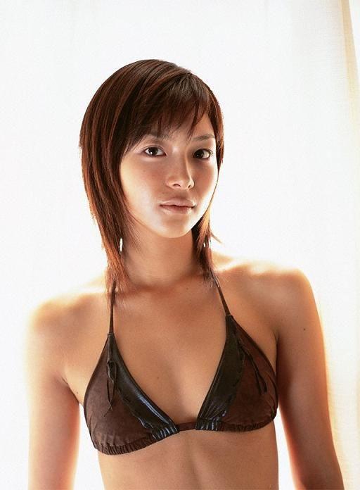 相武紗季 (21)