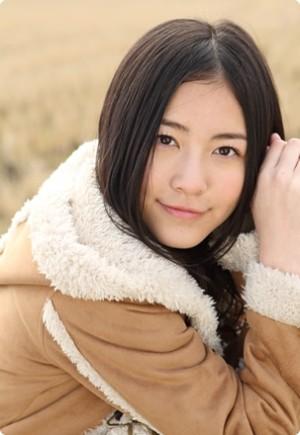 松井珠理奈 (15)